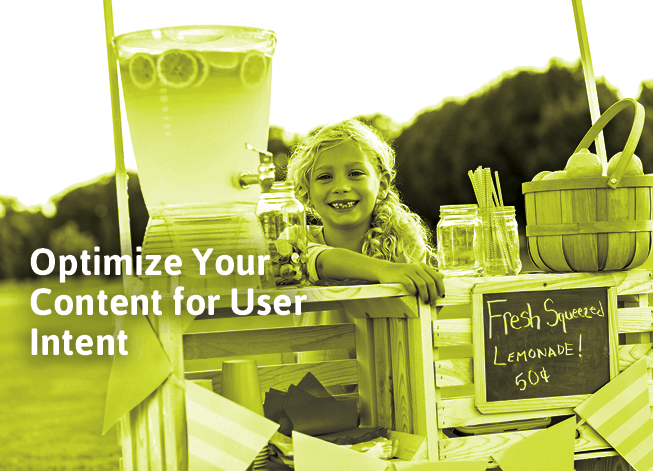 optimize-your-content