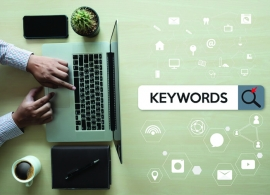 6 Tips to Nail Your Keyword Research Strategy for SEO & SEM