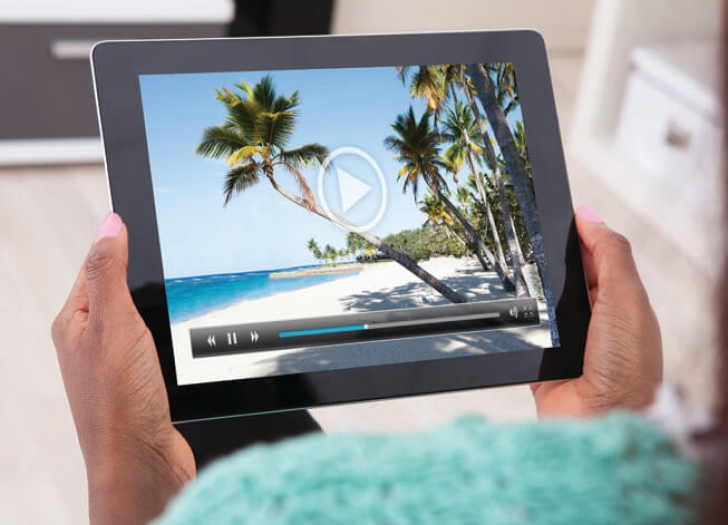 How to Make Better Videos for Travel Marketing (And Why You Need To)