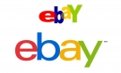 A New Day for eBay