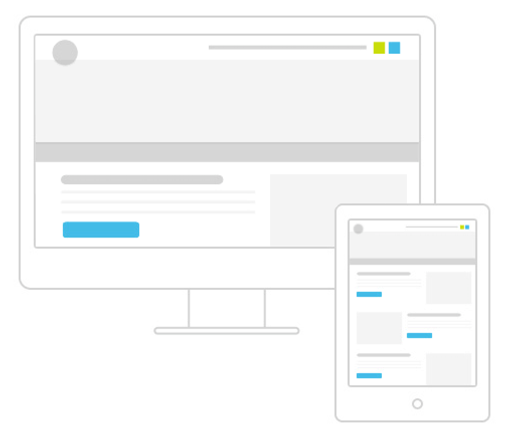 Designing and developing the best user experience and websites